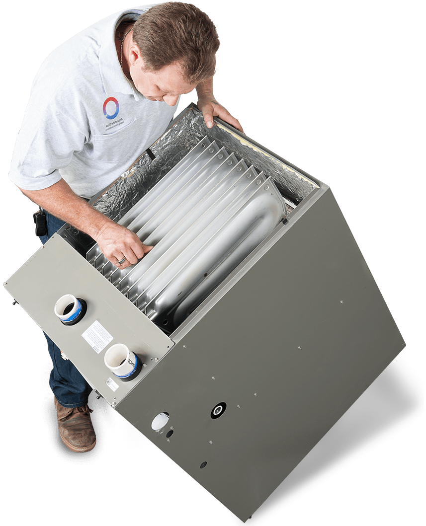 Los Angeles Furnaces Solutions Heating