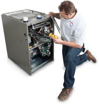 Los Angeles Heating Furnace Heater Furnace Repairs and ...