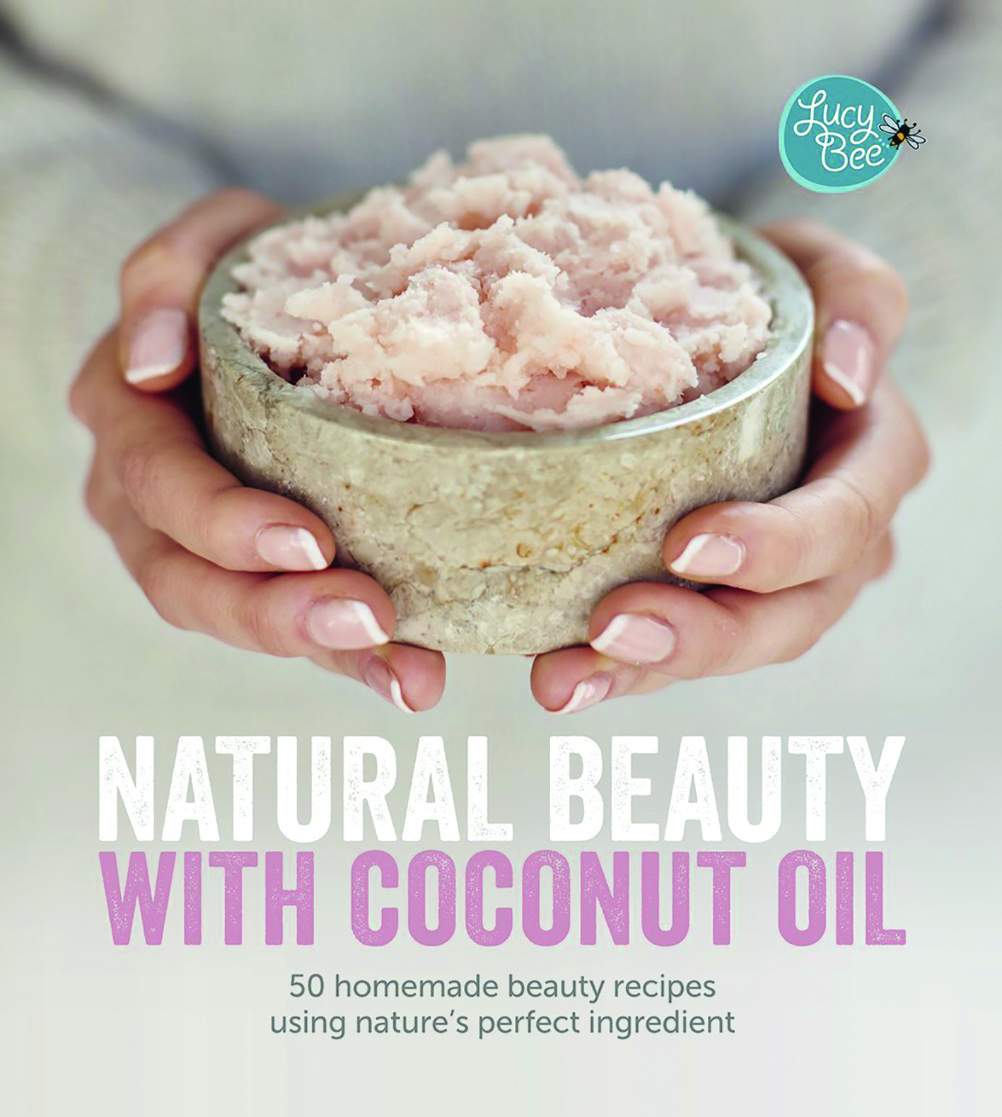 Coconut Oil Nature S Perfect Ingredient