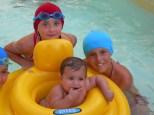 Hotel_baltic bimbi piscina