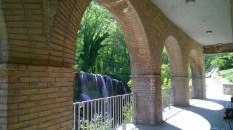 Cascate_marmore_portico