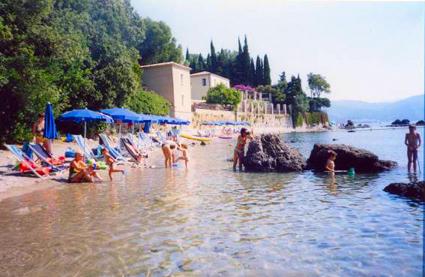 2 Villaggio La Francesca