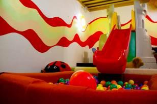 cimarosetta_babyroom