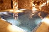 cimarosetta_piscina_bimbi