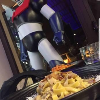 movie_restaurant.