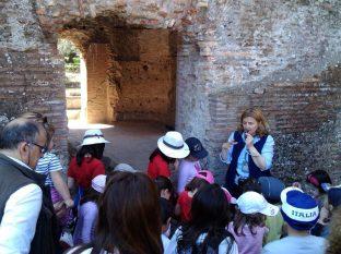 visita_guidata_mage_villa_adriana