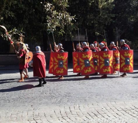 cicero 3