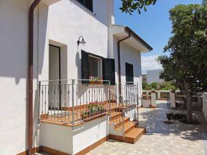 Residence_scauri_app_esterno
