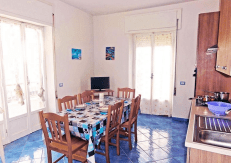 Residence_scauri_app_pranzo