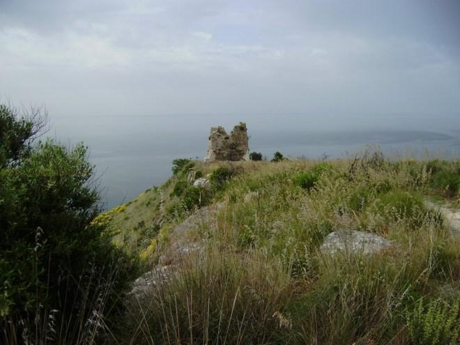 torre di scauri