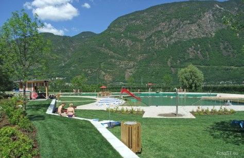 merano 2000 outdoor park