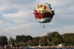 ferrara_baloons_festiva_molgolfiera_shape_arca