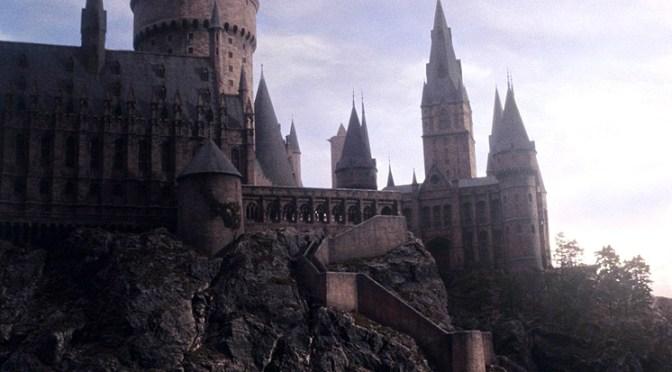 Giornata fantastica con Harry Potter alla Rocca di Lonato