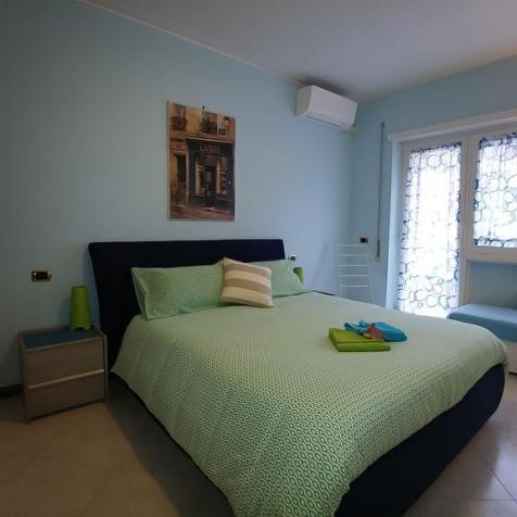 anastasio_vatican_apartment_camera