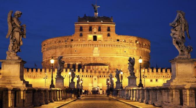 Dormire a Roma con i bambini: hotel, b&b, appartamenti per famiglie