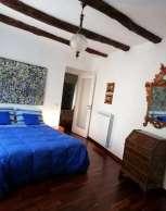 casa-arte-tradizione-mater-dei-camera-letto-queensize