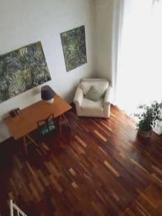 casa-arte-tradizione-mater-dei-camera-salotto