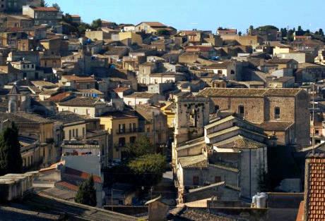 40 idee per un weekend con i bambini in italia sicilia Grotte, Agrigento