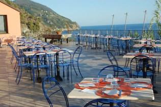 La_francesca_terrazza_ristorante