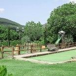 la_valle_di_vico-parco-giardino