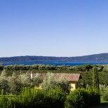 la_valle_di_vico-parco-giardino_lago