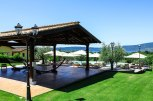 la_valle_di_vico-piscina_gazebo_2