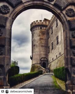 tuscia_castello_odescalchi_bracciano