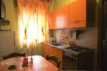 Caffe1-Foodography-Ardiri-Pizzicato-BB
