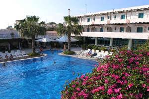 Vacanze family in Puglia; in resort o in residence la vacanza family per tutte le famiglie