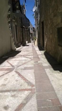 vico_del_gargano_centro_storico