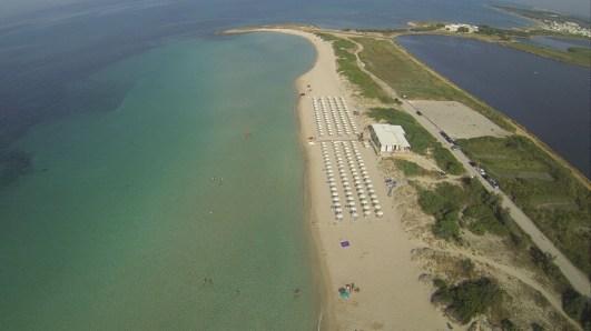 costa_del_salento_spiaggia_alto