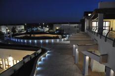 Riva_marina_resort_struttura