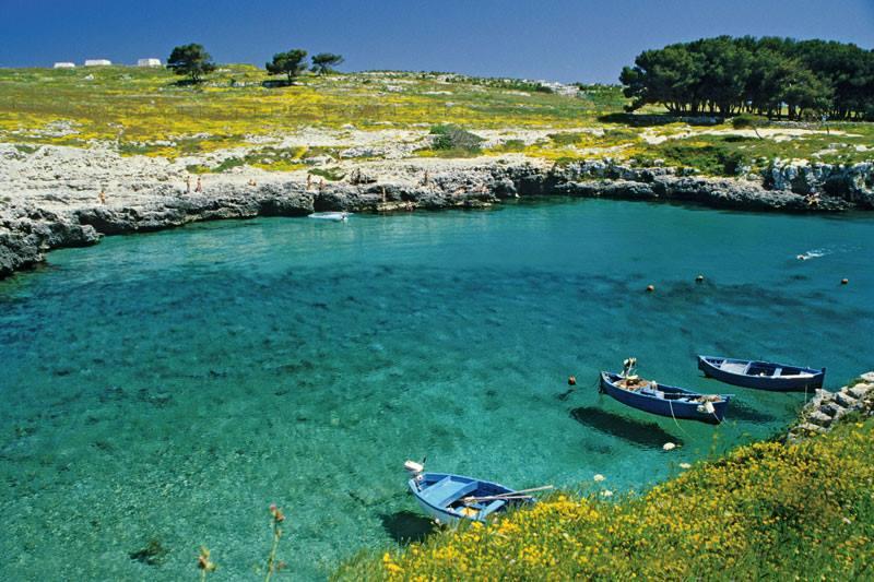 riva_marina_resort_territorio