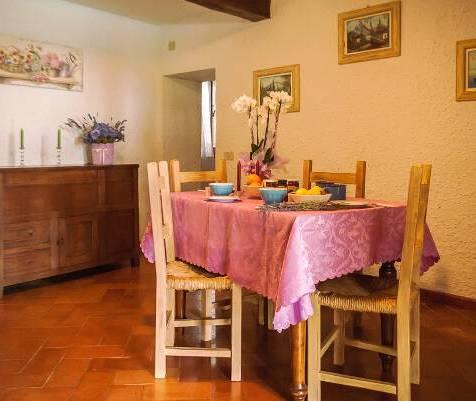 agriturismo_fattoria_dei_cavalieri_pranzo
