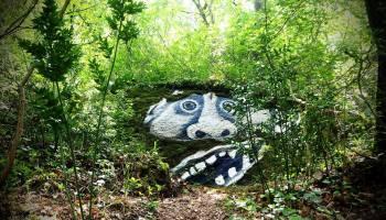 Bosco delle Meraviglie, A Sant'Ambrogio di Torino il bosco esperienziale con elfi folletti e maghi