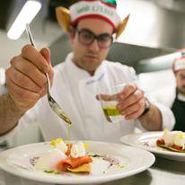family hotel montagna piemonte mirtillo rosso ristorante gourmet
