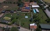 fattoria_poggio_nebbia_tarquinia