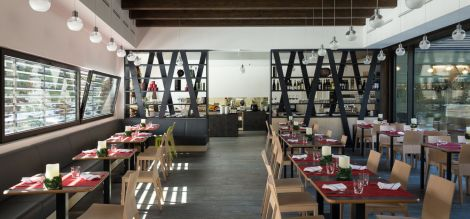 family hotel montagna piemonte mirtillo rosso