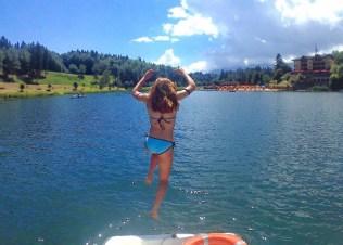 Estate-Hotel-Grizzly-lago
