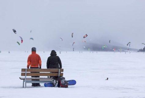 val_venosta_snowkiters_raduno