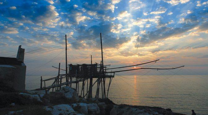 Tutto il Gargano con i bambini: itinerari, spiagge, foreste e info su dove dormire