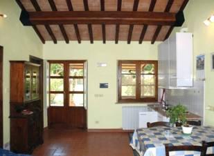 agriturismo_vacanze_ideali_tenuta_badia_appartamento