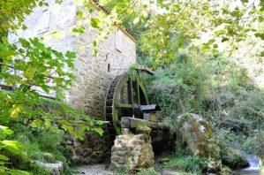 grotte_del_caglieron_mulino_fai
