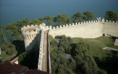 trasimeno_Rocca-del-Leone-Castiglione-del-Lago