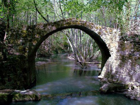 riserva_monte_rufeno_mulino_subissone
