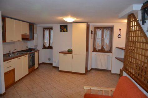 albergo_diffuso_lombardia_ornica_appartamentio_ornica2