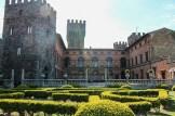 castello-torre-alfina-fronte-viterbo