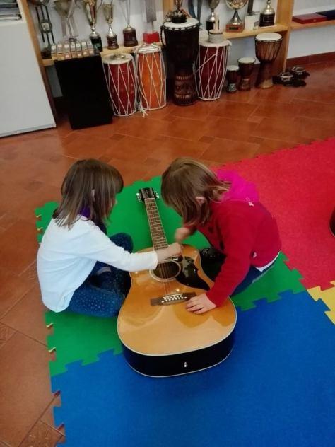 Idee weekend con i bambini in italia trentino museo_stumenti_musicali_roncegno_trento