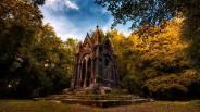 riserva_monte_rufeno_sasseto_mausoleo