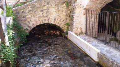 itinerario_acqua_rasiglia_2